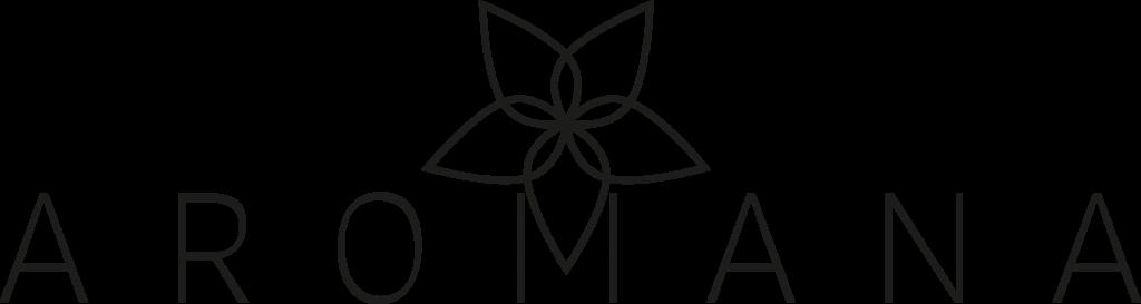 AROMANA Logo